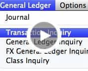 Tran Inquiry GL