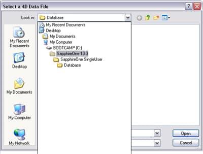 11-database