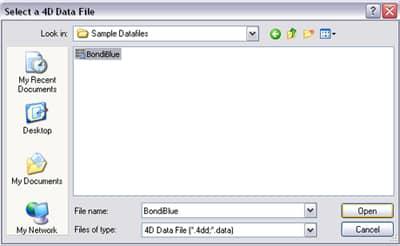 13-database