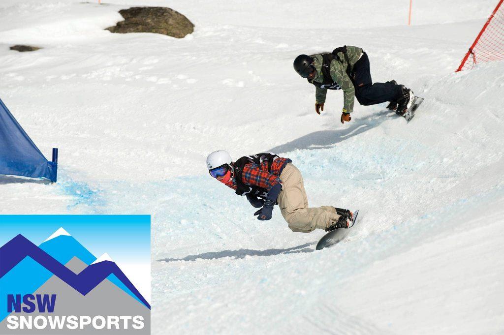 NSW SnowSports - SapphireOne Sponsorship