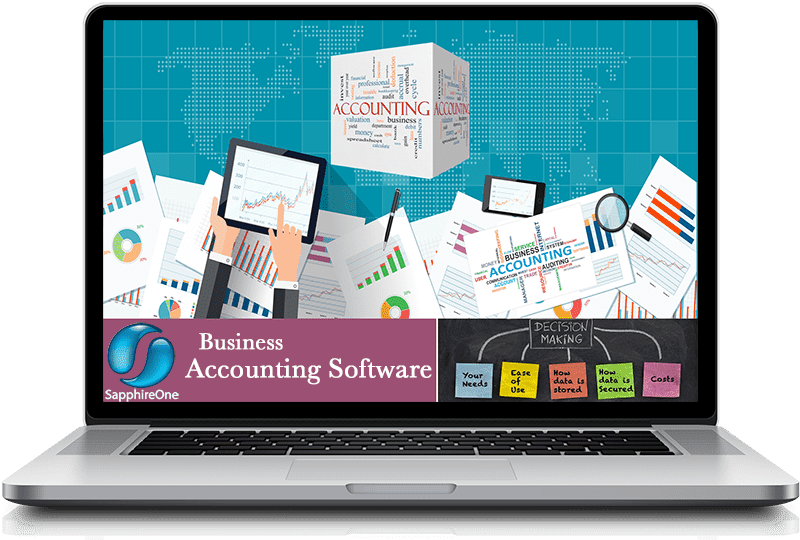 SapphireOne-business-accounting-software