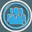 clients-info-sales-management