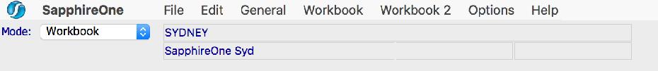sapphireone-modes-workbook