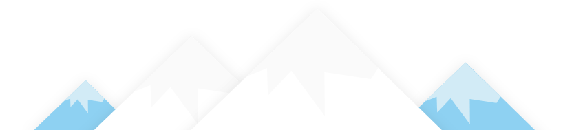 triangle_sapphireone