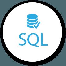 SapphireOne SQL