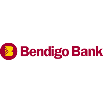Bendigo bank integration with sapphireone