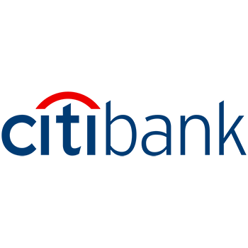 citibank bank integration with sapphireone