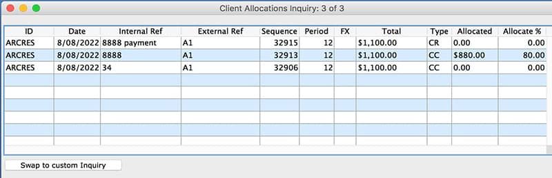 clients-allocations-inquiry-mac