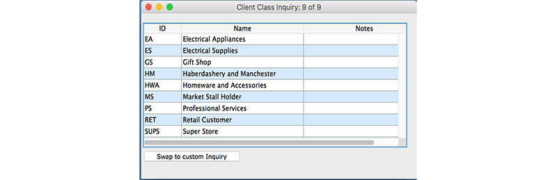 clients-class-inquiry-mac