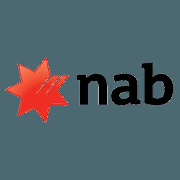 nab bank integration with sapphireone