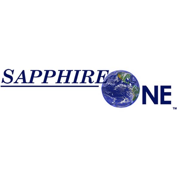 sapphireone-erp-crm-accounting-software-logo-2001
