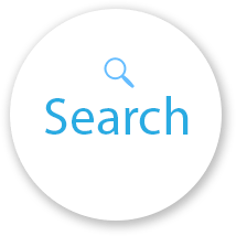 search-sapphireone