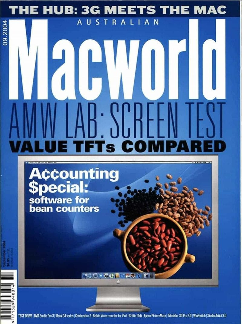 macworld-front-cover