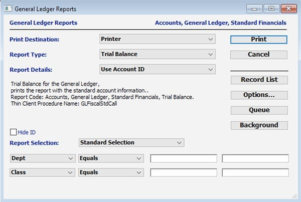 general-ledger-reports-windows