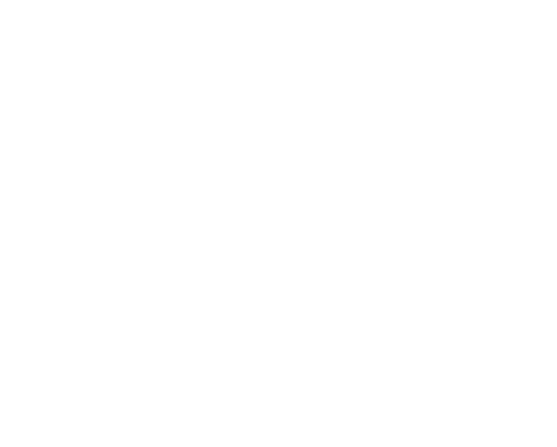 Sapphire-SapphireOne-ERP-Accounting-Software-Structure