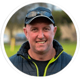 business management south australia- ugby