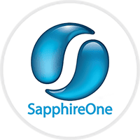 sapphireone-erp-accounting-softwaresmaller