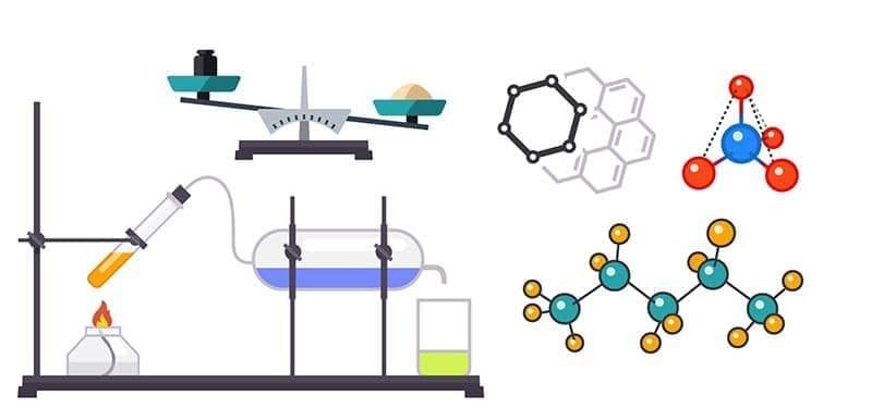 Erp-software-modern-biotechnology-industry