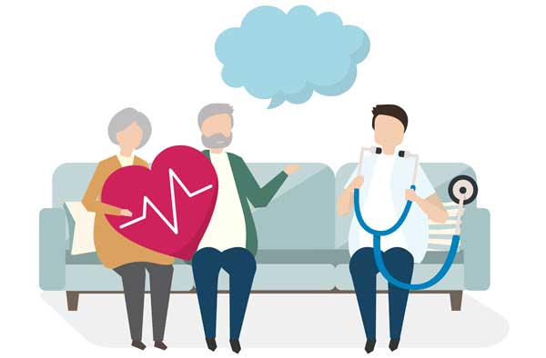 distribution-software-CRM-medical-industry