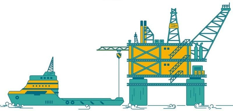 manfacturing-software-oil-gas-industry