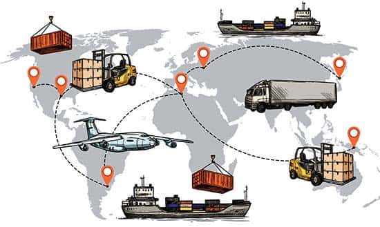 crm-software-transportation-industry
