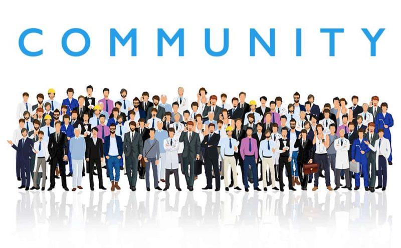 SapphireOne Community