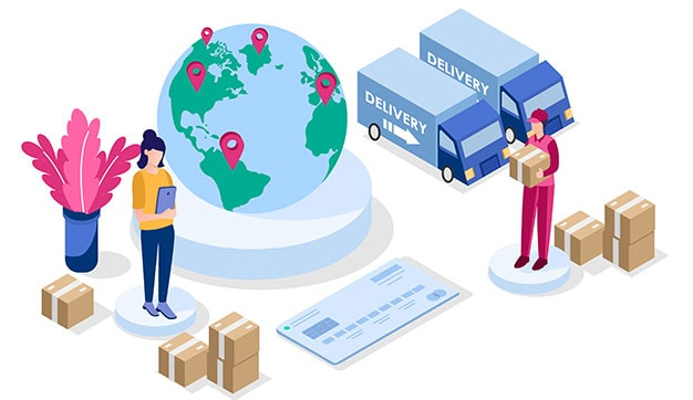 comsumer-product-distribution-erp
