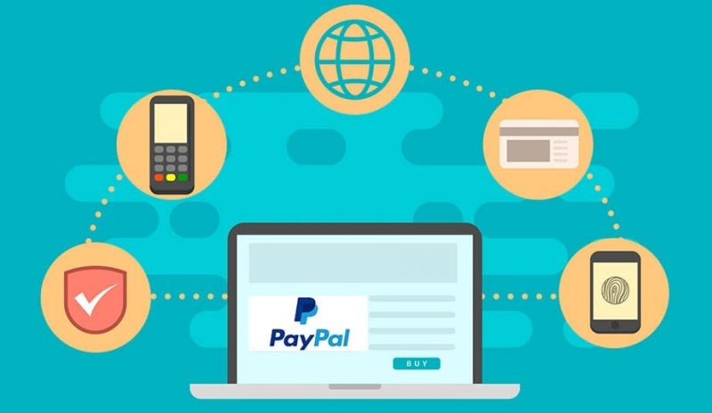 PayPal-SapphireOne
