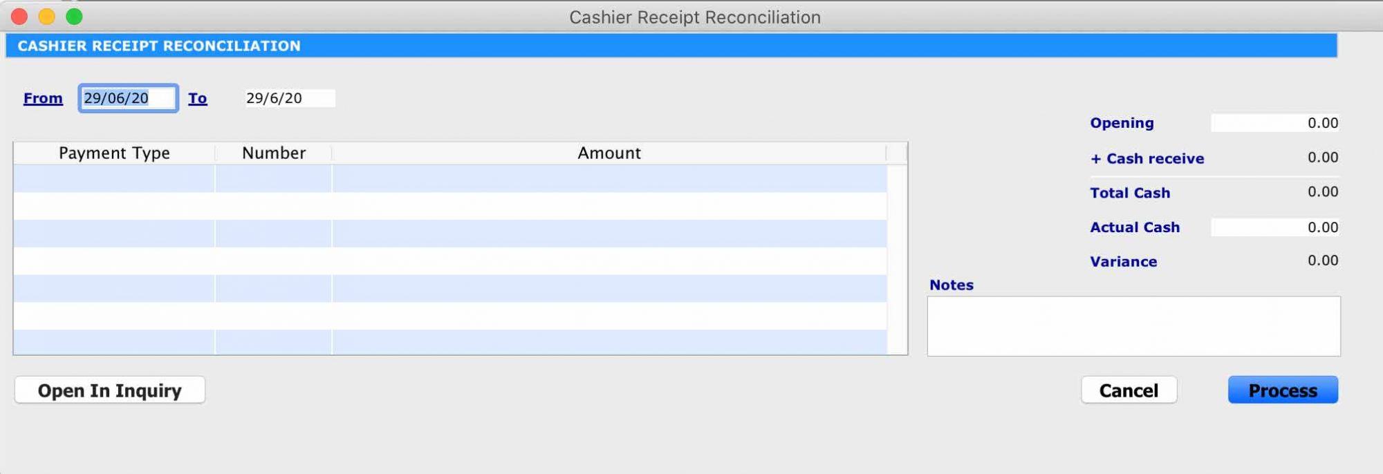cashier-reconciliation