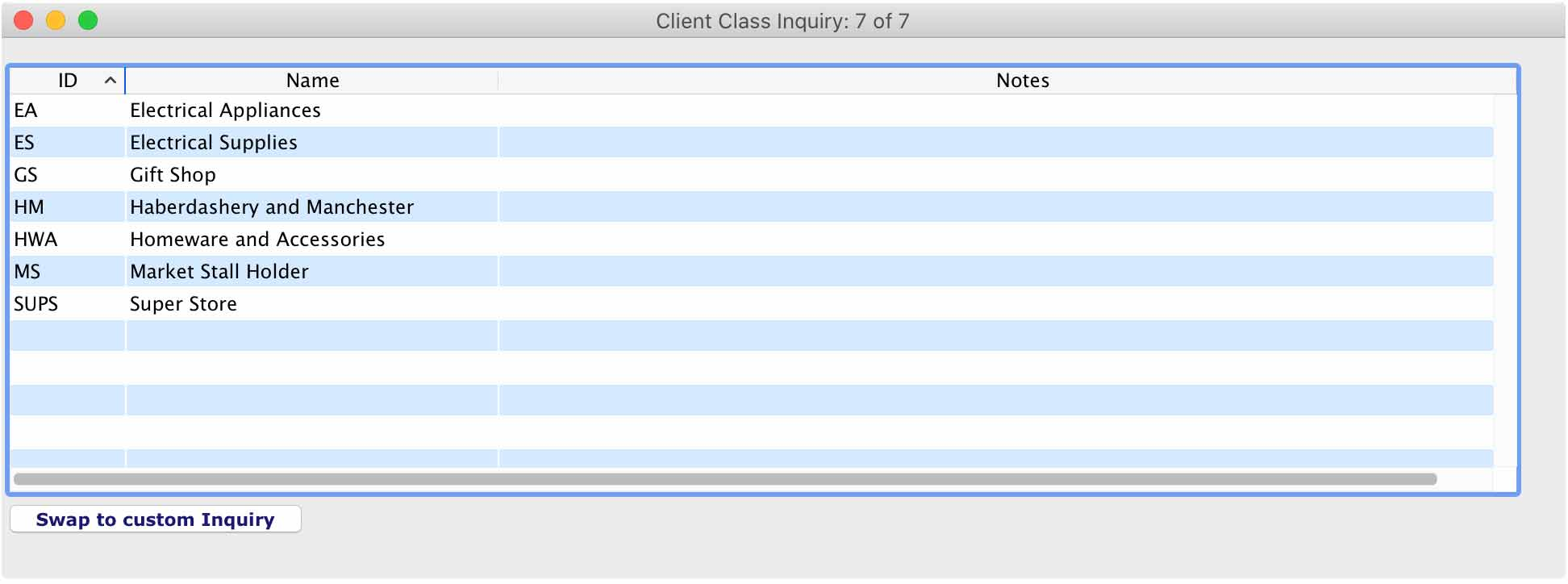 clients-class-inquiry-mac-2020