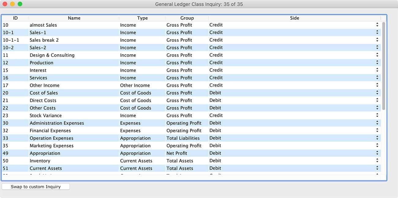 general-ledger-class-inquiry-mac