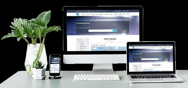 SapphireOne-KnowledgeBase-Mockup